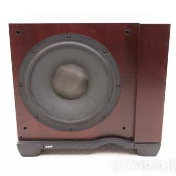 "ASW4000 15"" Powered Subwoofer"
