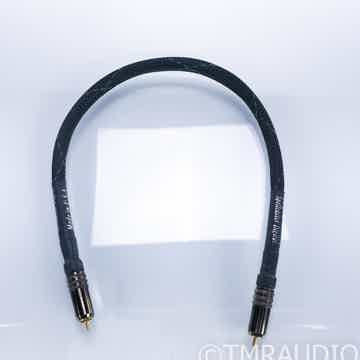 Spellcaster Digital RCA Coaxial Cable