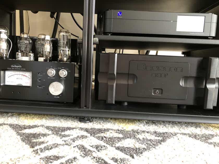 Bryston 14B3 Stereo (Dual Mono) Amplifier