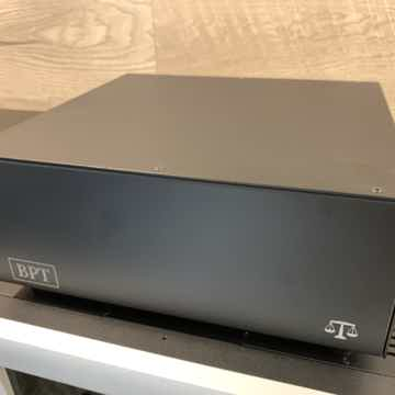 BPT BP-3.5