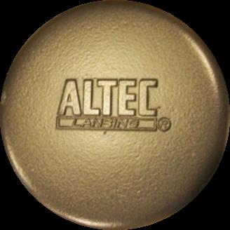 alaindexe's avatar