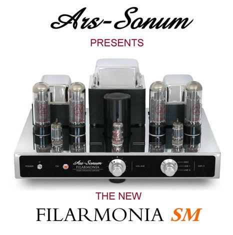 Ars-Sonum