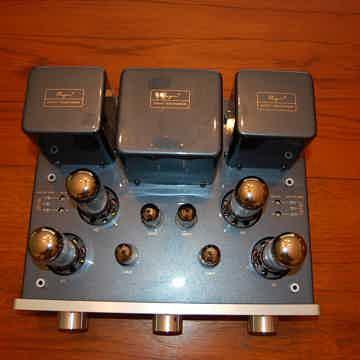 Cayin Audio USA A-50t