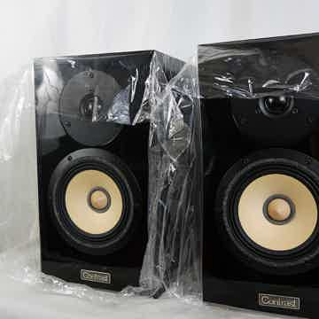 Contrast Audio Model One AS3 Reference - hand-crafted i...