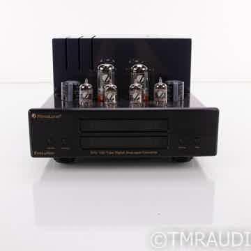 PrimaLuna EVO 100 Stereo Tube DAC