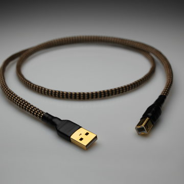 Reference usb A-B