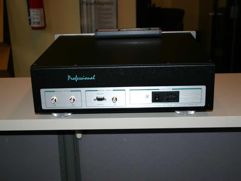 Spectral SDR-4000SL