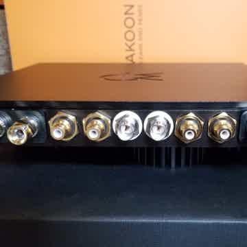Bakoon Amp-13R