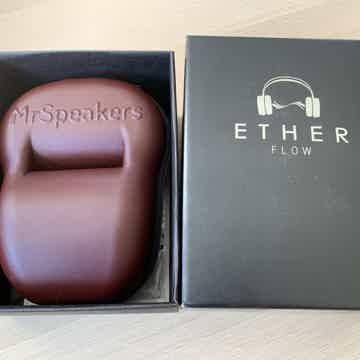 MrSpeakers Ether C Flow