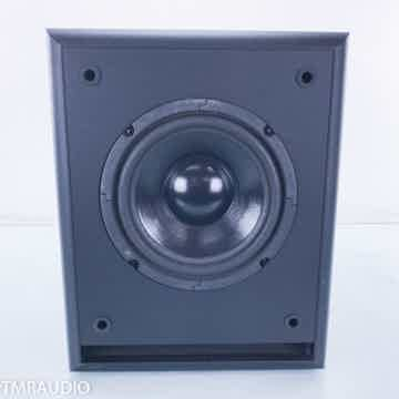 "CT-80 8"" Powered Subwoofer"
