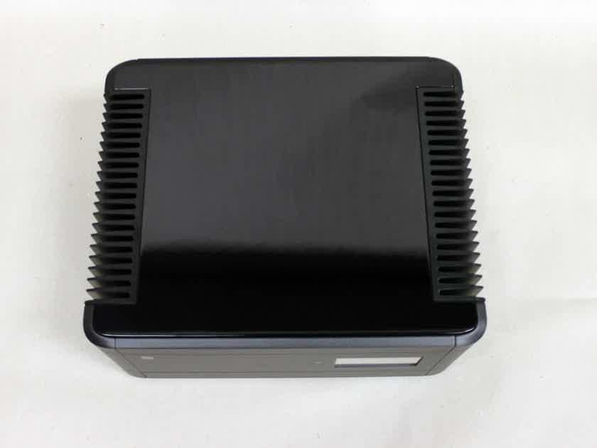 PS Audio PerfectWave P10 Power Plant in Black Finish