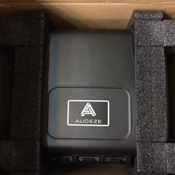 Audeze LCD-4z
