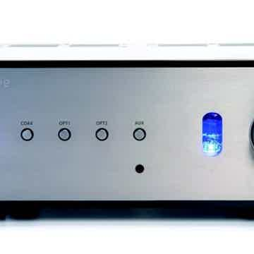 Peachtree Audio Nova 220SE