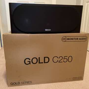 Monitor Audio C250