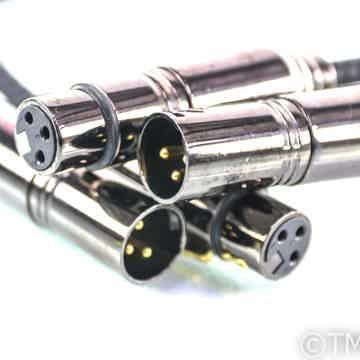 Premier SE XLR Cables