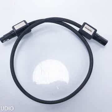 Proline Digital Reference XLR Digital Cable