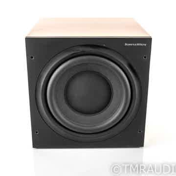 """ASW610XP 10"""" Powered Subwoofer"""