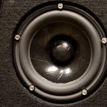 Wilson Audio WATCH Surround 2