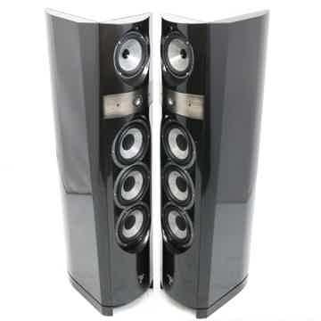Electra 1038 Be II Floorstanding Speakers