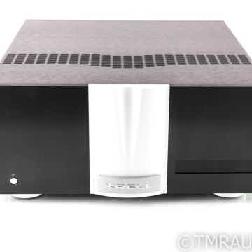 Trio 300 3 Channel Power Amplifier