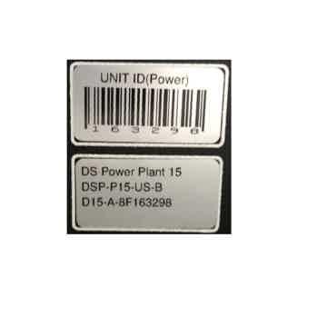 PS Audio P5 Power Plant