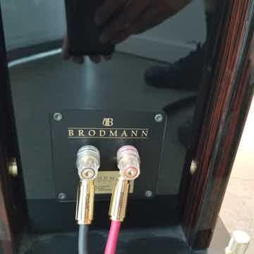 Brodmann Acoustics VC7