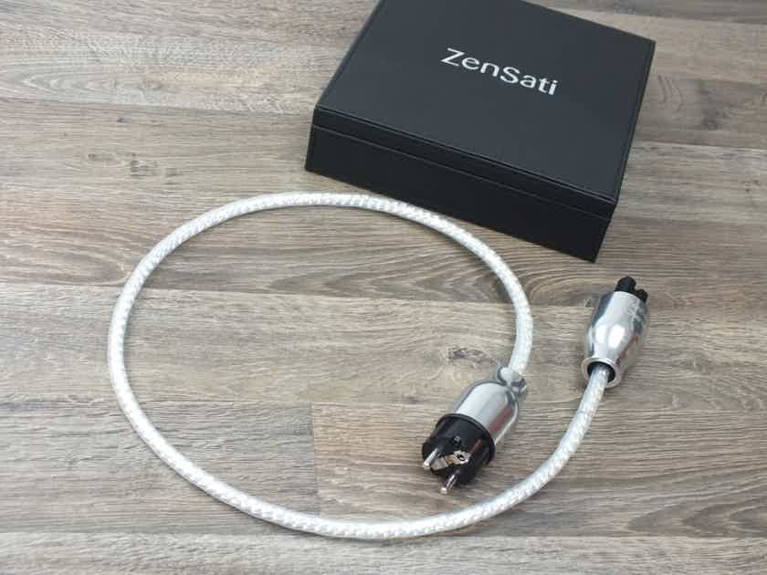 Zensati Cherub Mini power cable 1,0 metre