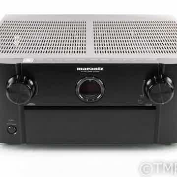 Marantz AV7005 7.2 Channel Home Theater Processor