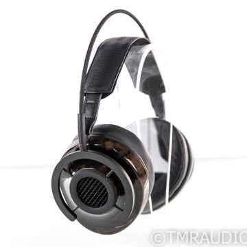 Nighthawk Semi-Open Back Headphones