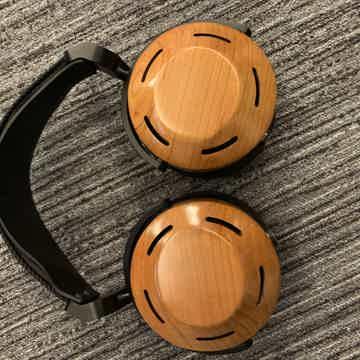ZMF Headphones Eikon