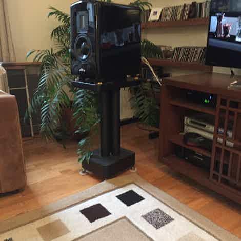 Alta Audio Celesta FRM2