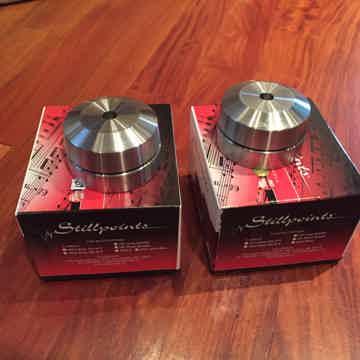 Stillpoints LLC Ultra 5