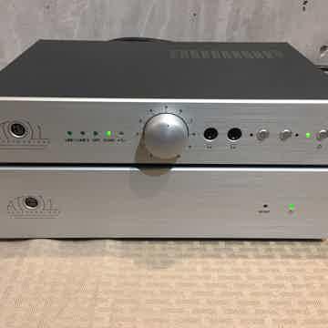 HD120/MA100