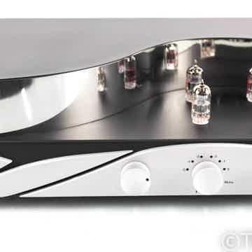 Zesto Audio Leto Ultra Stereo Tube Preamplifier