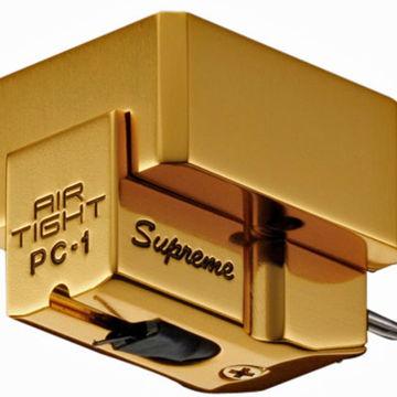 PC-1 Supreme