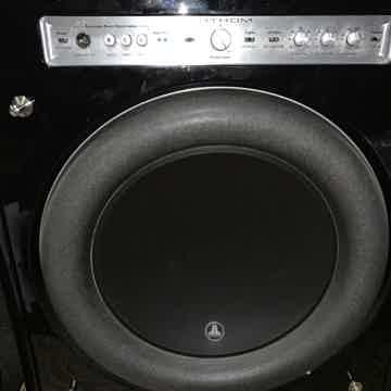 JL Audio Fathom 113