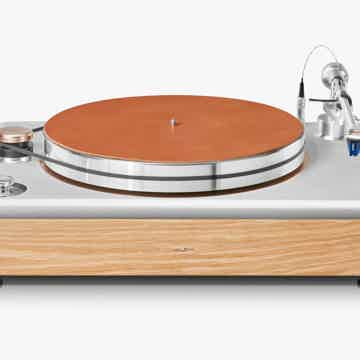 Turntables | Audiogon