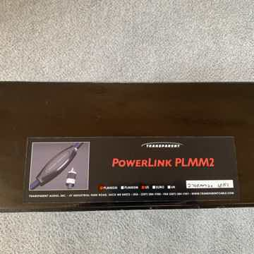Power link mm 2x