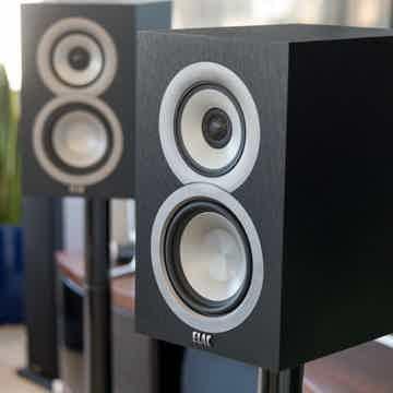 Uni-Fi UB5 Speakers
