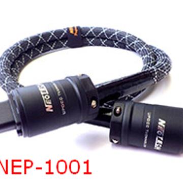 NEP-1001 (OCC Silver)