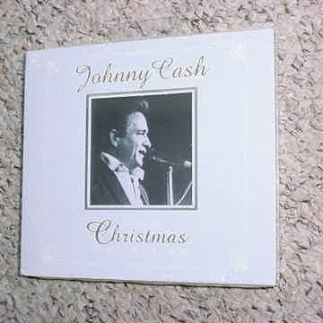 Johnny Cash ultimate