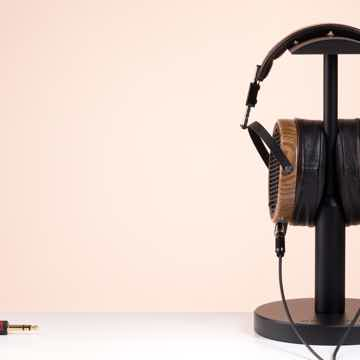 Audio Art Cable HPX-1 Classic