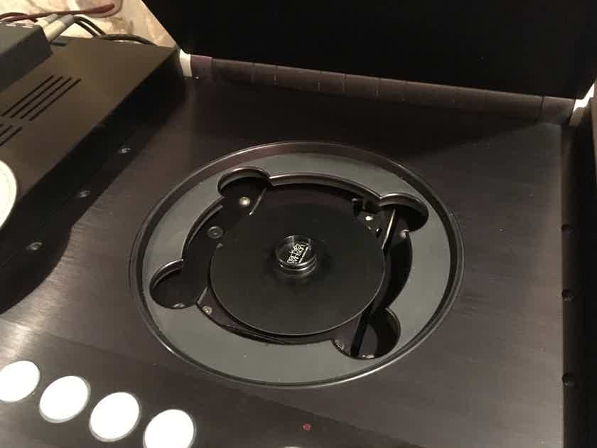 Mark Levinson No 31 Rare Beast, Top Loading and Motorized