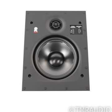 W763 In-Wall Speaker