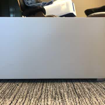 Classe Audio CA 5300