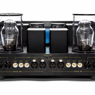 Allnic Audio L-7000