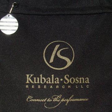 Kubala-Sosna Research Fascination