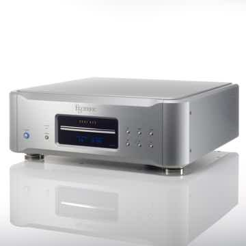 Esoteric K-03Xs CD / SACD Player