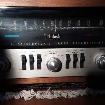 MX-110