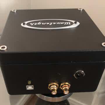 Wavelength Audio Brick V3